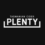 Plenty Cider